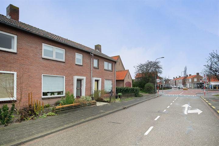 Dorus Rijkersstraat 8