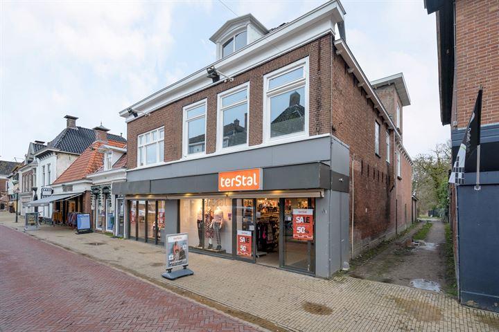 Voorstraat 77 a