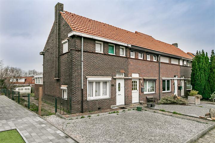 Hazenkampstraat 92