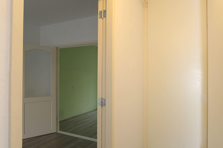 Bekijk foto 4 van Noorderhavenkade 55 b