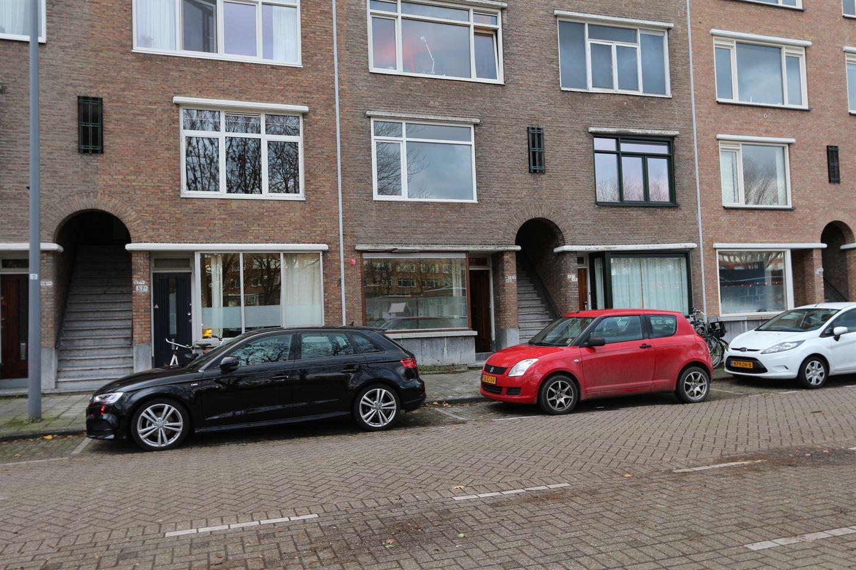 Bekijk foto 2 van Noorderhavenkade 55 b