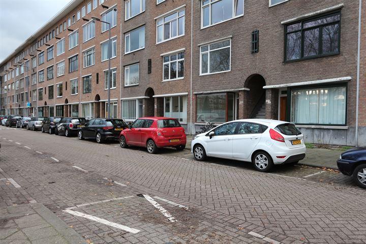 Noorderhavenkade 55 b