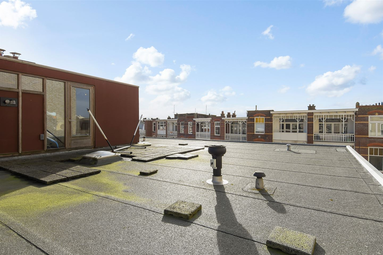 Bekijk foto 5 van Rotterdamsestraat 2 b