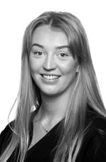 Sanne Aartsen  (Commercieel medewerker)
