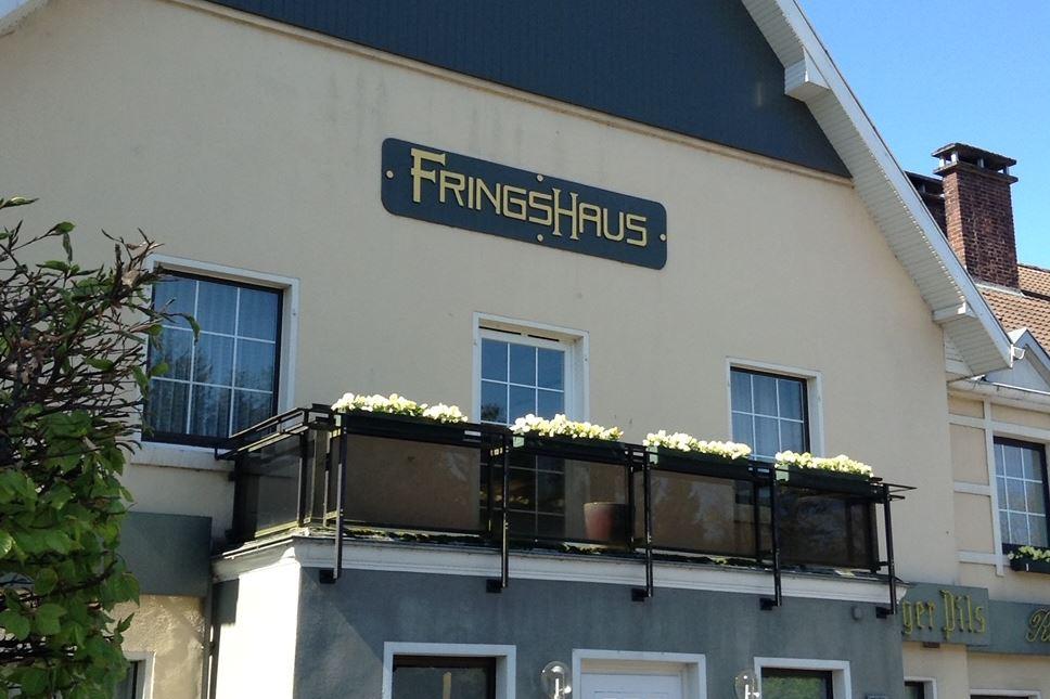 Bekijk foto 3 van Fringshaus 2, 4730 Raeren