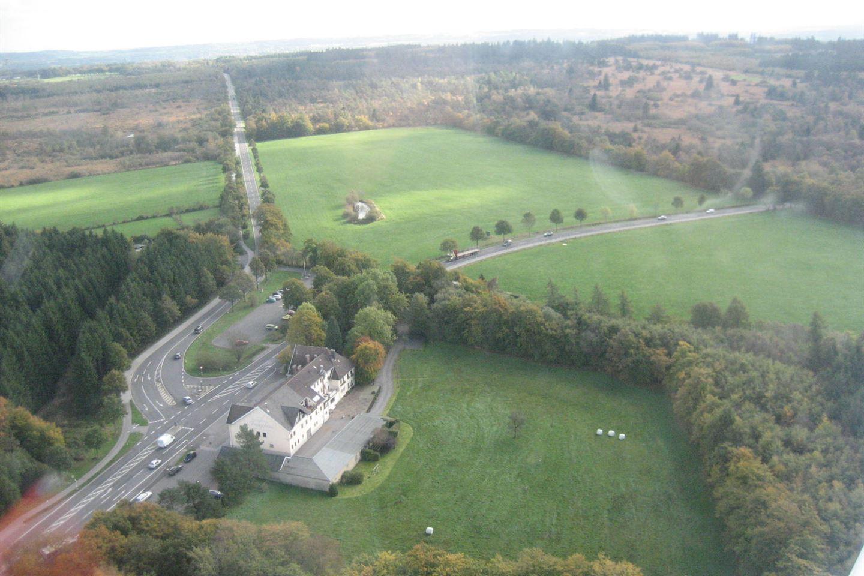 Bekijk foto 4 van Fringshaus 2, 4730 Raeren