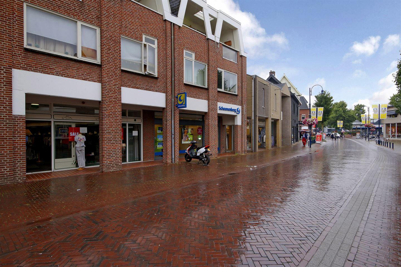 Bekijk foto 1 van Dorpsstraat 12