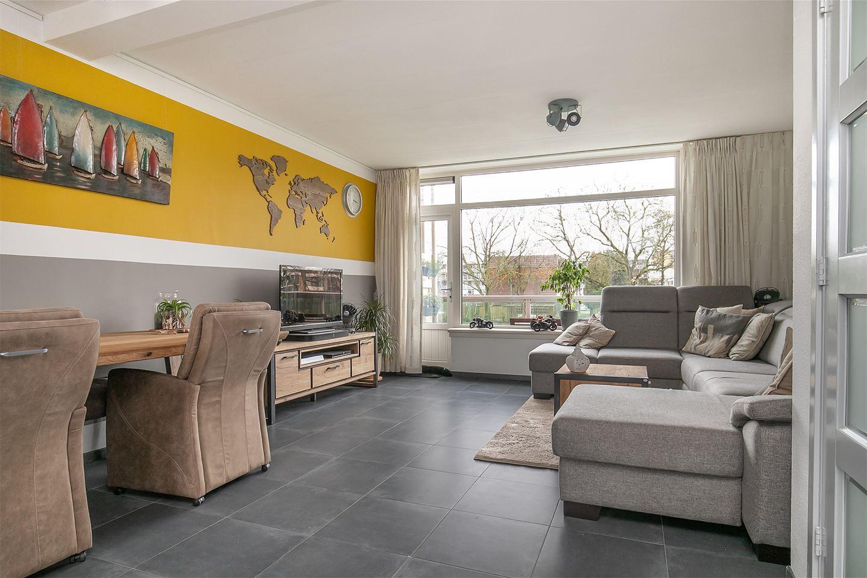 Bekijk foto 3 van Gijsbrecht van Amstelstraat 150