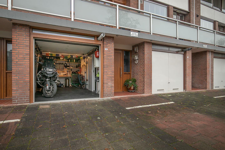Bekijk foto 2 van Gijsbrecht van Amstelstraat 150