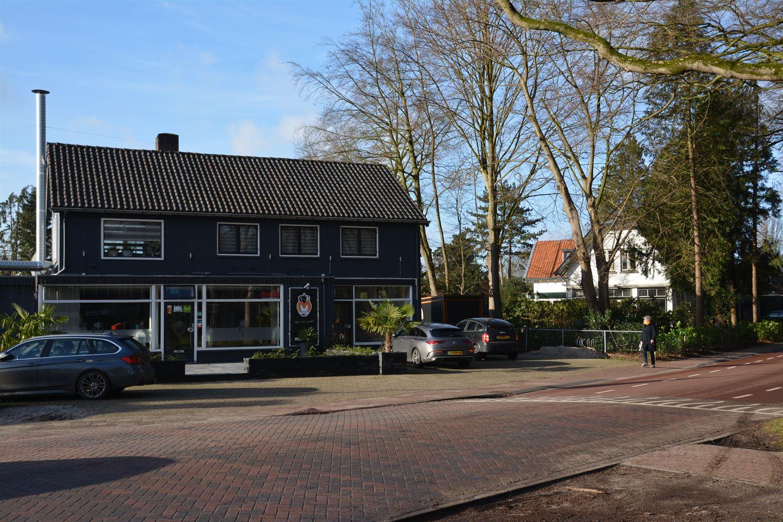 Bekijk foto 2 van Oranjelaan 63 C