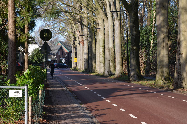 Bekijk foto 3 van Oranjelaan 63 C