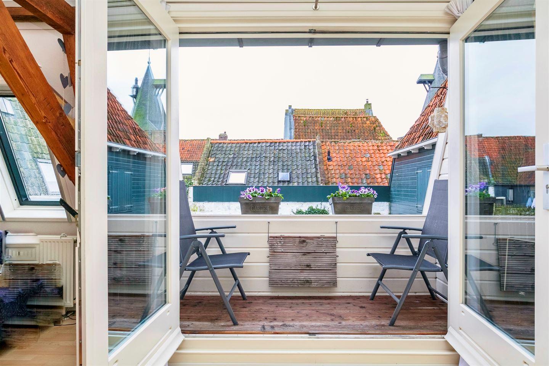 Bekijk foto 3 van Noorderwalstraat 11 A