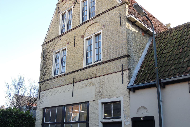 Bekijk foto 3 van Droogstraat 14