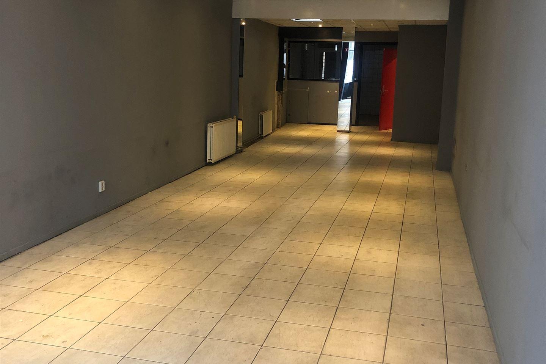 Bekijk foto 3 van Denneweg 53 .