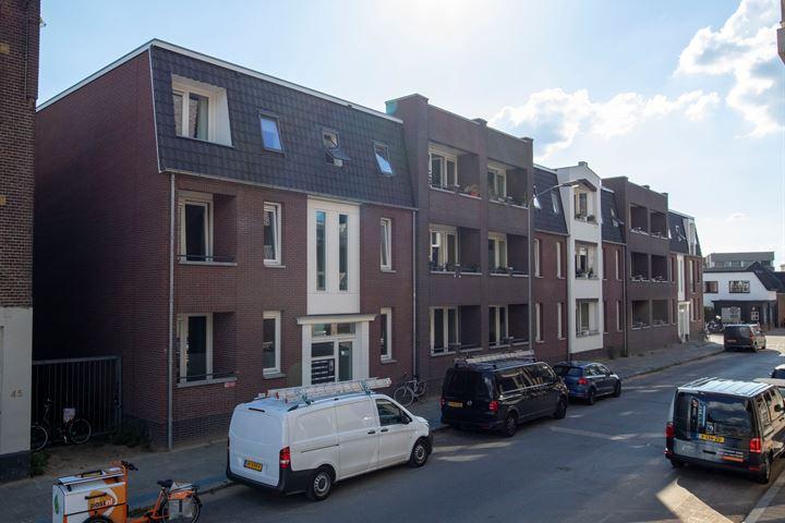 Studio Parkweg Ede