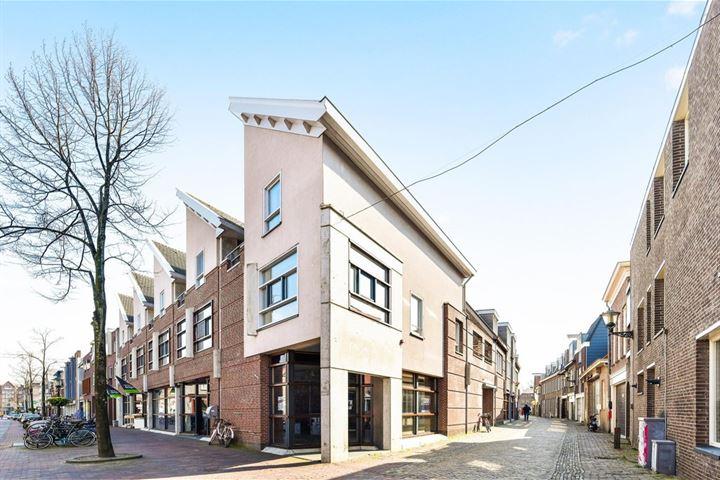 Bloemstraat 9