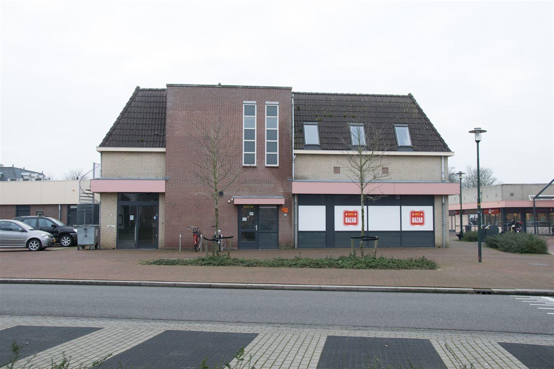 Bekijk foto 3 van Raadhuisplein 66
