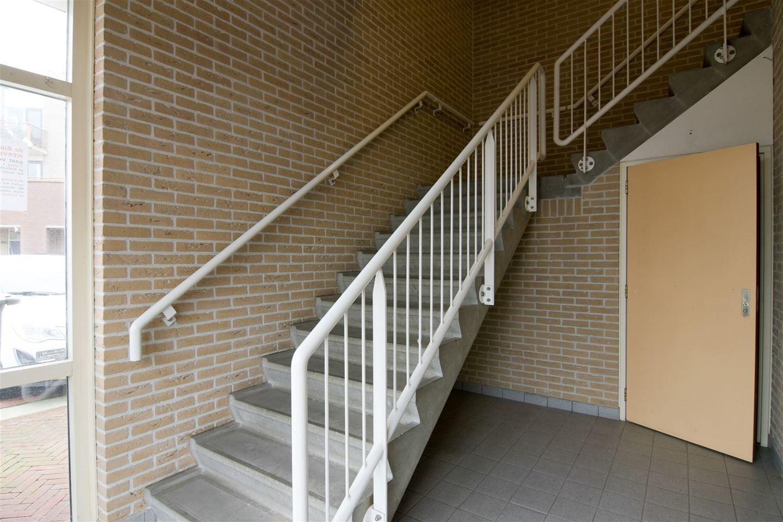 Bekijk foto 4 van Raadhuisplein 66