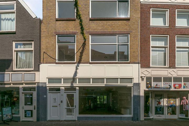 Hoogstraat 130 B1