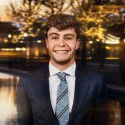 Steijn Schothorst - Kandidaat-makelaar