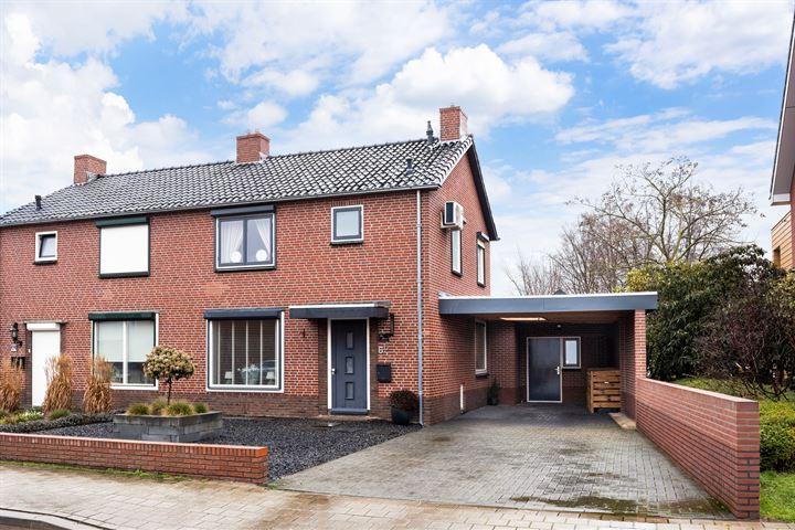 IJsselweg 6 B