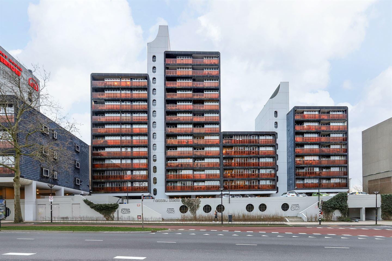 Bekijk foto 1 van Burg. Hustinxstraat 112