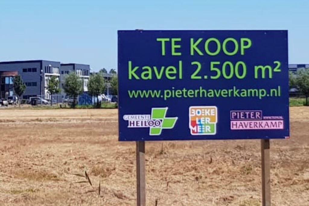 Bekijk foto 1 van Boekelermeer