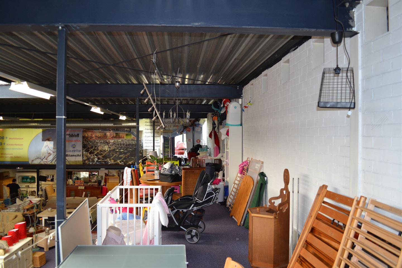 Bekijk foto 3 van Vlaardingenstraat 10
