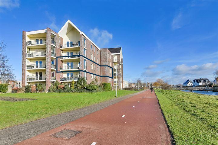 Verbeekstraat 43