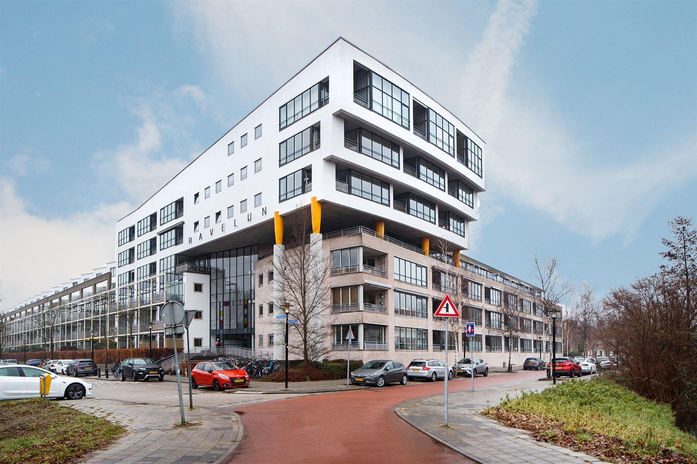 Bekijk foto 1 van Wageningseberg 420