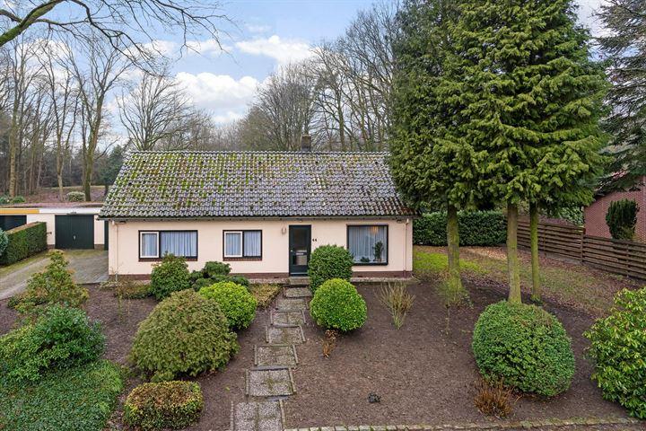 Looiseweg 44