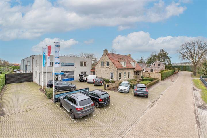 Hermansstraat 17 - 17 A