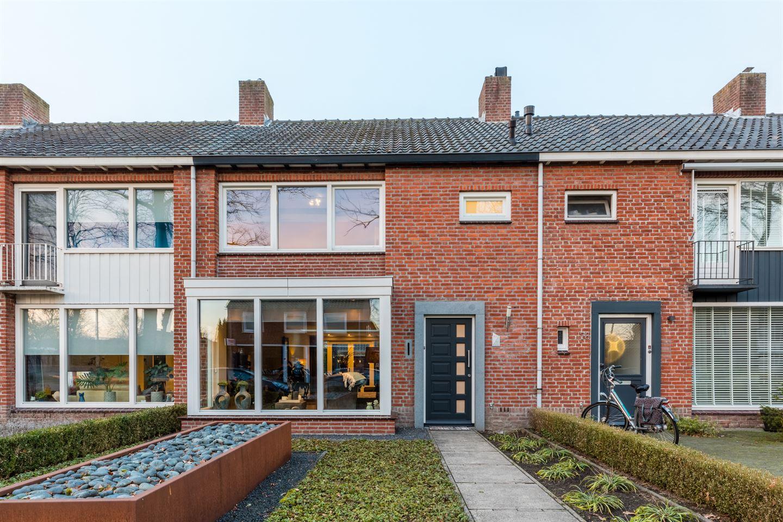 Bekijk foto 1 van Weverstraat 80