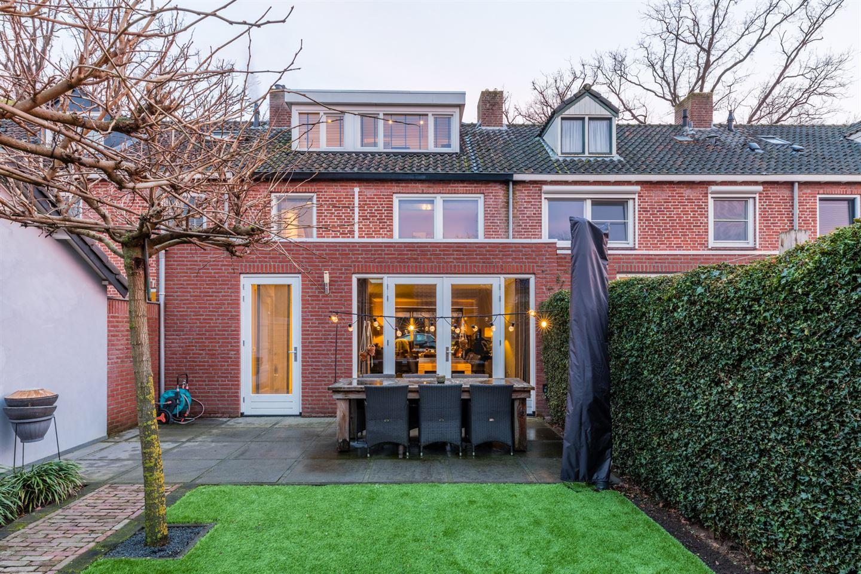 Bekijk foto 5 van Weverstraat 80