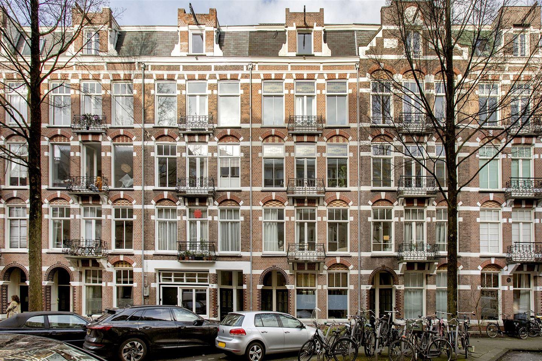 Bekijk foto 1 van Tweede Helmersstraat 44 II