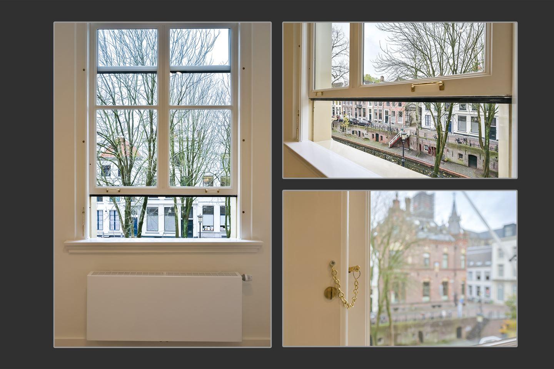 Bekijk foto 4 van Nieuwegracht 6
