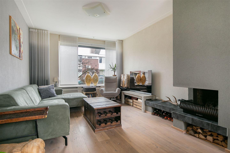 Bekijk foto 2 van Kasteel Lichtenbergstraat 5