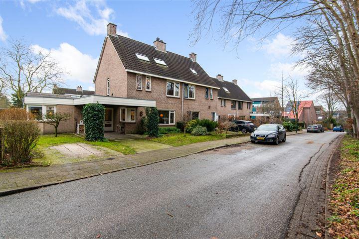 Jan van Zutphenweg 6