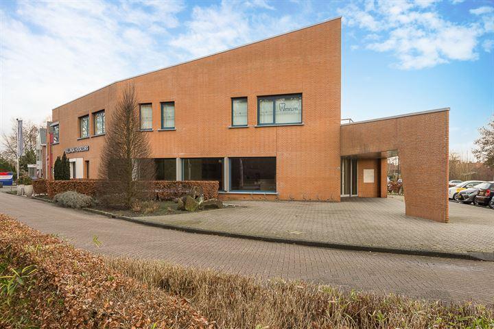 Zuiderzeestraatweg Oost 88, Elburg