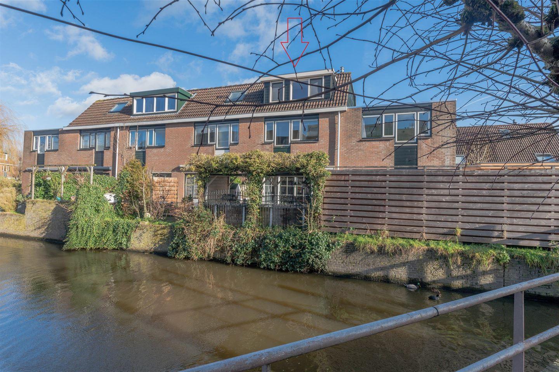 Bekijk foto 2 van Ravelijn 10