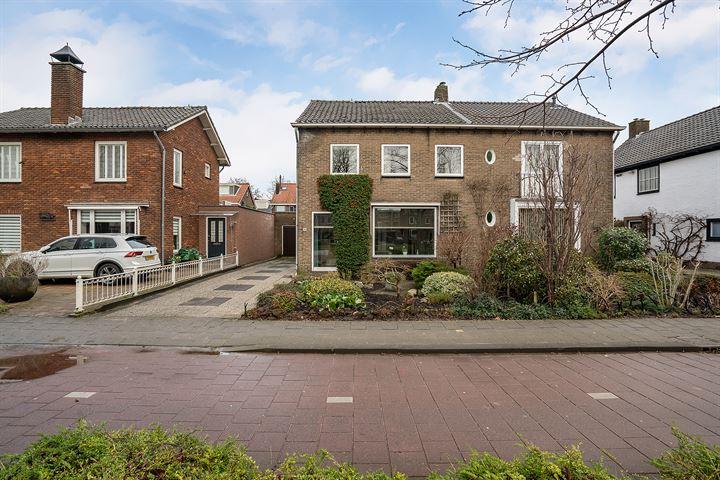 Bodegraafsestraatweg 38