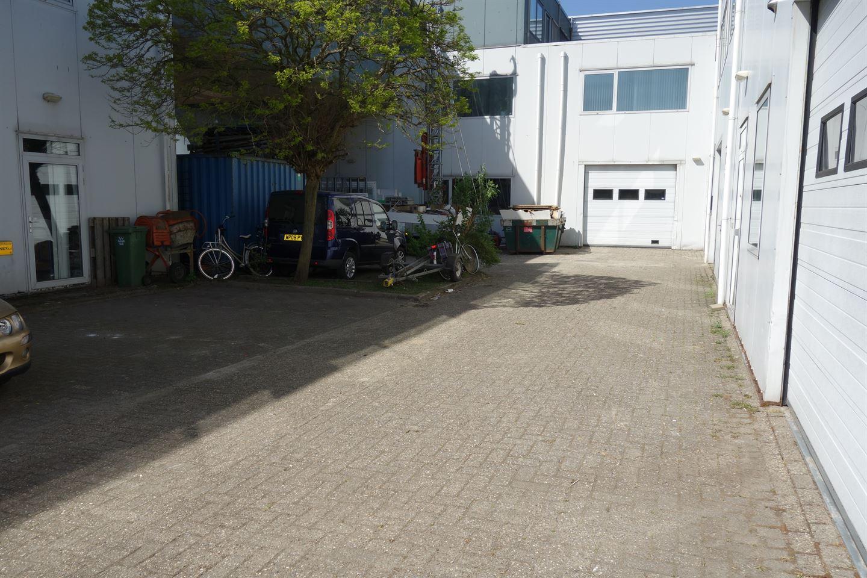 Bekijk foto 2 van Hulswitweg 41 BG
