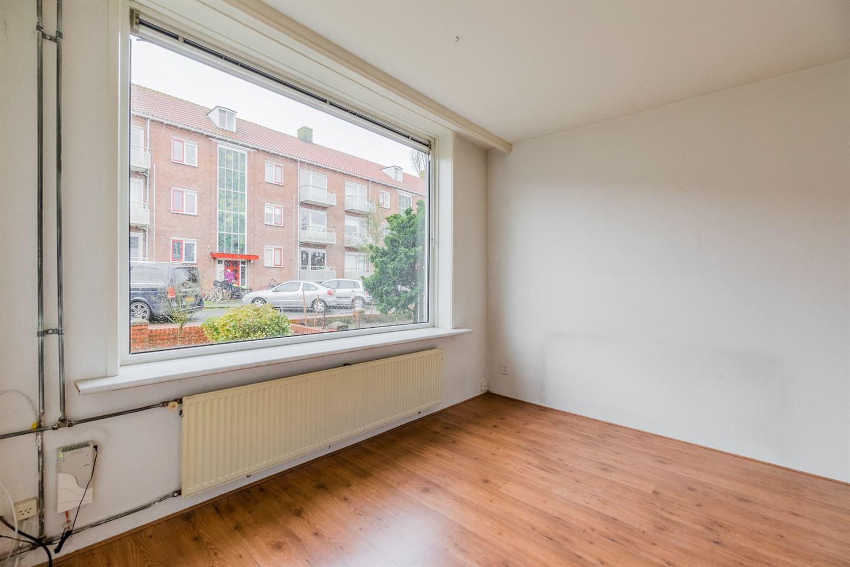 Bekijk foto 4 van De Ruyterstraat 36