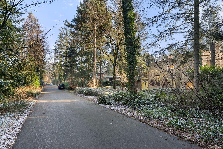 Bekijk foto 4 van Thijsselaan 58