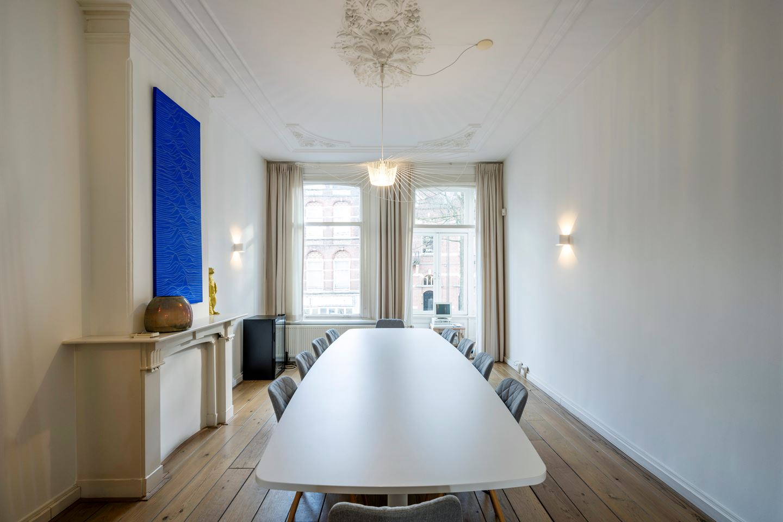 Bekijk foto 2 van Willemsparkweg 92