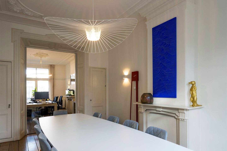 Bekijk foto 3 van Willemsparkweg 92