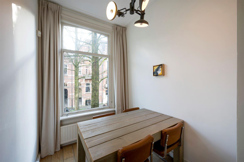 Bekijk foto 5 van Willemsparkweg 92