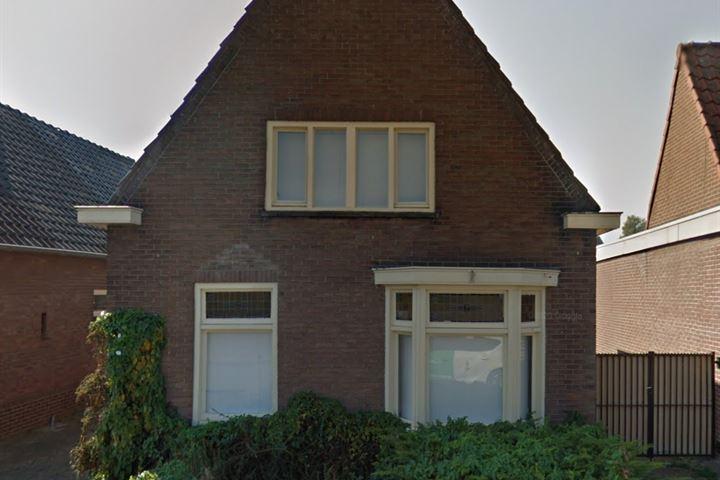 Zwaanstraat 2