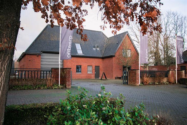 Vinkelsestraat 82 B, Vinkel (Gem. Den Bosch)