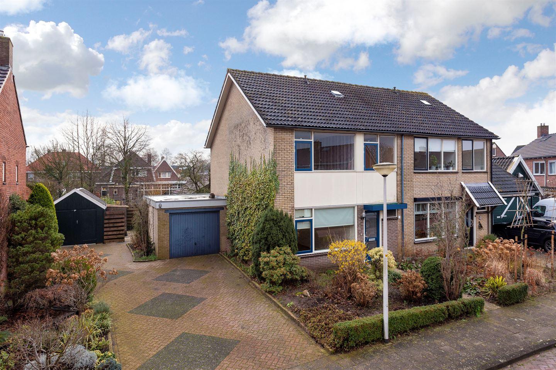 Bekijk foto 1 van Heerlijkheidstraat 6